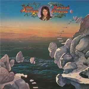 🎼 John Lodge - Natural Avenue Album