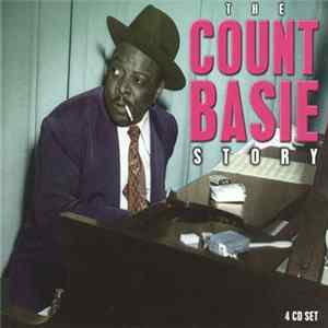 🎼 Count Basie - The Count Basie Story Album
