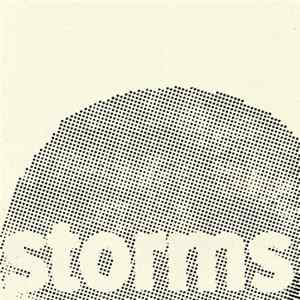 🎼 Storms - We Are Storms Album